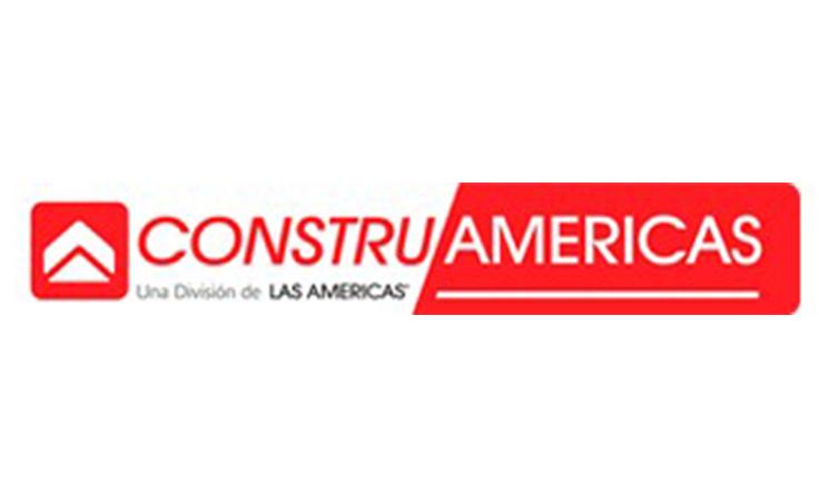 Construaméricas