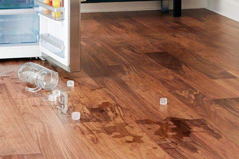 piso de madera dalton-resistente-al-agua
