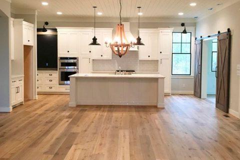 piso de madera dalton-resistente-al-agua1