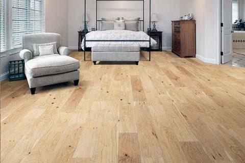 piso de madera dalton-resistente-al-agua2