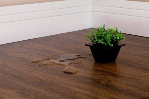 piso de madera dalton-resistente-al-agua3