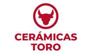Cerámicas Toro